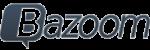 Bazoom